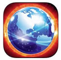 Photon App for iPad